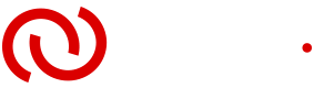 IOTECH Consulting